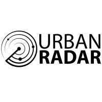 Urban Radar, exhibiting at MOVE 2021