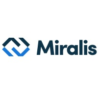 Miralis | Fuuse at MOVE 2021