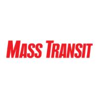 Mass Transit at MOVE America 2021