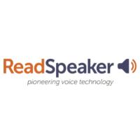 Readspeaker B.V. at MOVE 2021