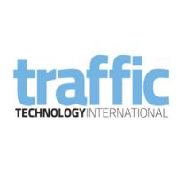 Traffic Technology International at MOVE 2021