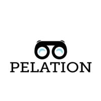 Pelation at MOVE 2021
