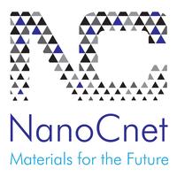 NanoCnet at MOVE 2021