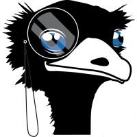 Emu Analytics at MOVE 2021
