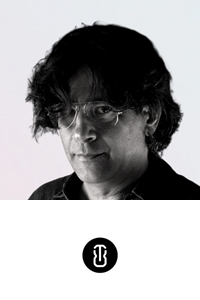 Itzik Ben Aharon | Managing Director | 8Tev Limited / Scootin » speaking at MOVE