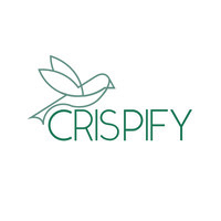 Crispify at MOVE 2021