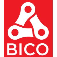 BICO AI at MOVE 2021