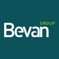 Beven Industries at MOVE 2021