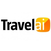 TravelAi, exhibiting at MOVE 2021