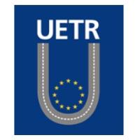 European Road Haulers Association at MOVE 2021