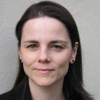 Elizabeth De Jong