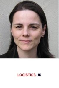 Elizabeth De Jong | Policy Director | Logistics UK » speaking at MOVE