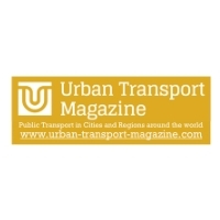 Urban Transport Magazine at MOVE 2021