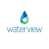 WATERVIEW at MOVE 2021