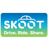 SKOOTRIDE.COM LTD at MOVE 2021