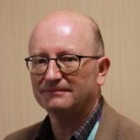 Paul Gambrell