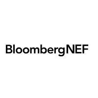 Bloomberg NEF at MOVE 2021