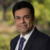 Jayesh Jagasia