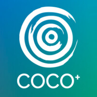 COCO+ at MOVE 2021