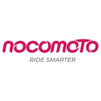 Nocomoto at MOVE 2021