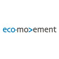Eco Movement at MOVE 2021