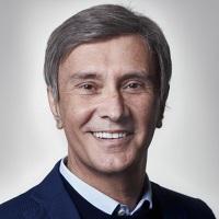 Francois Dossa