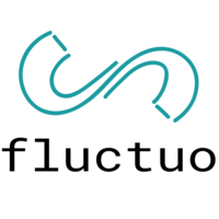 Fluctuo at MOVE 2021