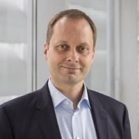 Holger Krahmer