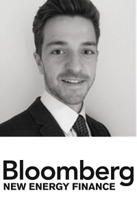 Ryan Fisher | Senior Associate, Electric Vehicles and Charging Infrastructure | BloombergNEF » speaking at MOVE