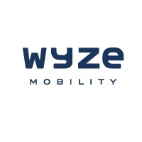 WYZE Mobility at MOVE 2021