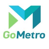 GoMetro at MOVE 2021