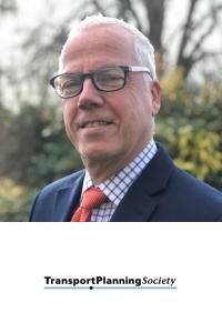 Tom van Vuren | Board Director | The Transport Planning Society » speaking at MOVE