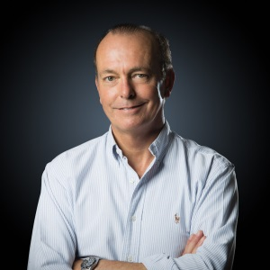 Quentin Willson |  | Motoring Broadcaster & Transport Campaigner » speaking at MOVE