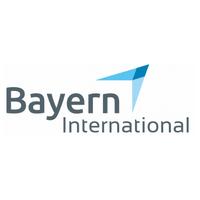 Bayern International at MOVE 2021