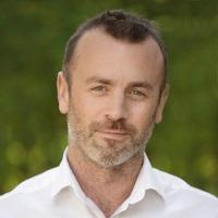 Stephen Fitzpatrick