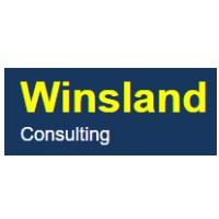 Winsland Ltd, exhibiting at MOVE 2021