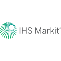 IHS Markit at MOVE 2021