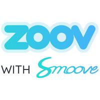 Zoov at MOVE 2021