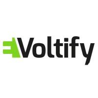 eVoltify at MOVE 2021