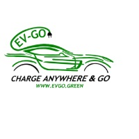 Evgo Green Limited at MOVE 2021