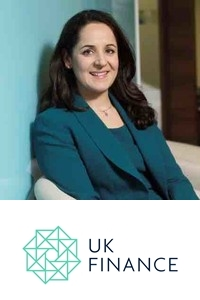 Briony Krikorian-Slade | Principal, Card Payments | UK Finance » speaking at MOVE
