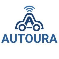 Autoura, exhibiting at MOVE 2021