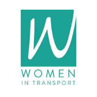 Women in Transport at MOVE 2021