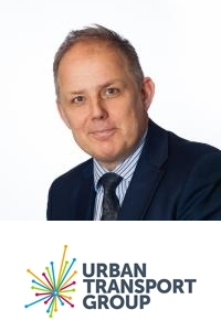 Jonathan Bray | Director | Urban Transport Group » speaking at MOVE