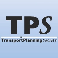 The Transport Planning Society at MOVE 2021