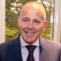 Jaap van den Hoek