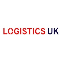Logistics UK at MOVE 2021