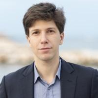 Matteo Pertosa