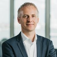 Jan-Maarten de Vries