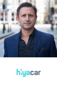 Graeme Risby |  | Hiyacar » speaking at MOVE